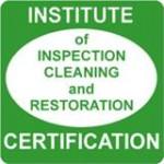 ins-certificate
