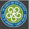 craft-rug